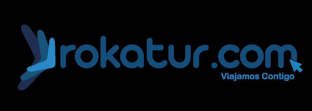 rokatur.com